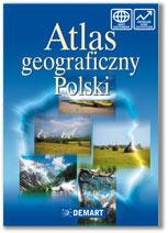 [Obrazek: atlas-geograficzny-polsk_2327.jpg]